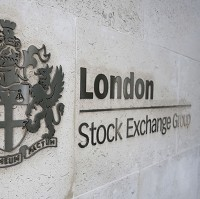 The FTSE 100 Index slumped 109.5 points to 6133.1