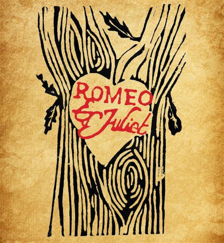 romeo and juliet disturbed The tragedy of romeo and juliet print/save view : previous scene: play menu: next scene act i  this is not romeo, he's some other where benvolio.