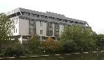 Proceedings were halted at Maidstone Crown Court