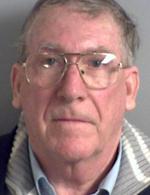 William Stevenson avoided jail for more than four years - 55287_0_l