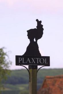 Plaxtol