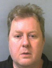 Property developer Andrew Fuller, from Tunbridge Wells, has been jailed for six years and three months for conning a bank out of millions of pounds