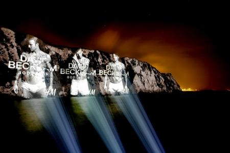 Beckham White Cliffs of Dover White Cliffs of Dover Get