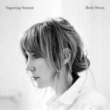 The new album by Beth Orton, Sugaring Seaon.