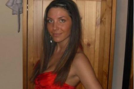 Tributes have been paid to Bernadette Lee, found dead in the snow in Deal