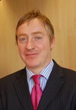 Duncan Clark