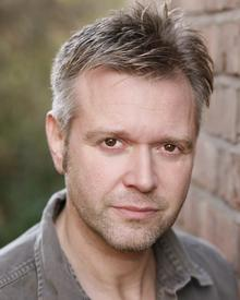 Darren Day is performing at Leeds Castle