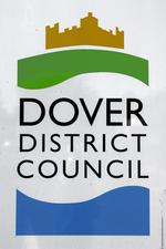 Dover District Council