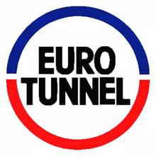 Eurotunnel services