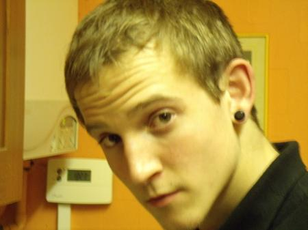 Jack Huckle, from Ramsgate, died in a motorbike crash in Ashford