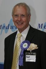 Cllr Mike O'Brien