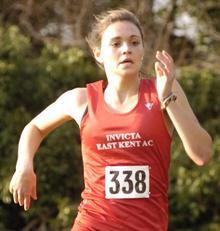 Rebecca Weston