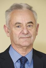 Roger Truelove