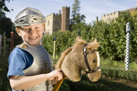 Penshurst Place will open for My Kent Big Weekend