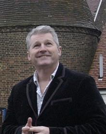Col. Tim Collins