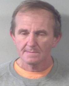 Arnold Bracs, from Cliftonville, has been jailed for life for raping a boy
