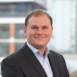 James Bullock, head of Corporate and Commercial Team at Brachers.