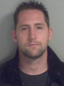 Daniel McKenzie has been jailed for five years and four months after admitting drug offences