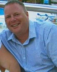 David Ivin died after a Christmas party at The Leas, Folkestone