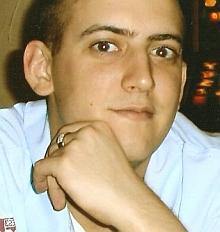 Marc Dunk