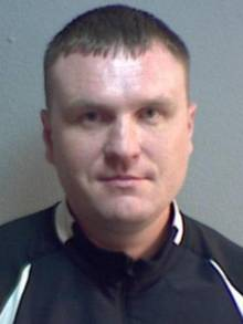 Evaldas Ziogas was jailed for five years at Canterbury Crown Court for money laundering