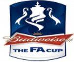 FA Cup 2011 logo small