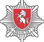 Fire brigade logo