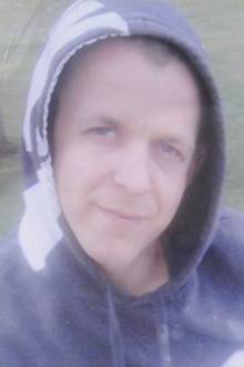 Tributes to James Green who was found dead in Northfleet