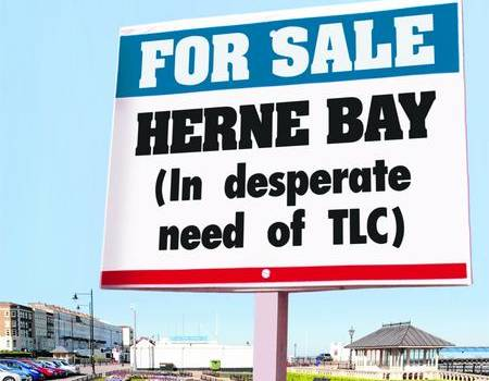 Herne Bay for sale on eBay.