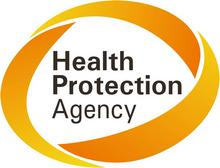 Health Protection Agency logo