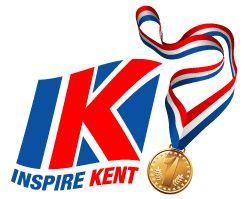 Inspire Kent