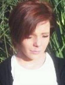 Jessica Sculley has been missing from Maidstone since Thursday, December 13