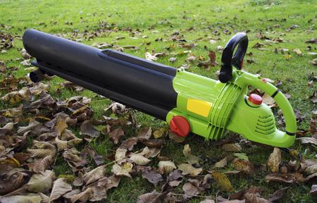 Leaf blower developed by Kent engineers saving Army lives