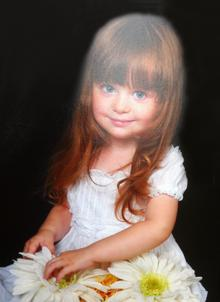 Herne Infants pupil Madeline Campion-Marsh died after suffering a suspected heart attack