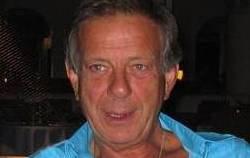 Nick Tunstill