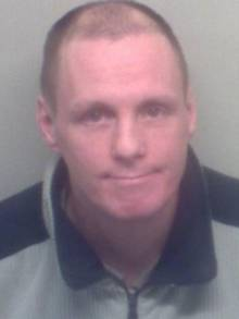 Nicky Wiggins, 36, of Laburnham Place, Sittingbourne, has been jailed for 14 years after he was found guilty of seriously wounding his half sister Sharon Taylor and her partner Kenton Hover.