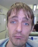 Paul Stone has gone missing from HMP Standford Hill on the Isle of Sheppey