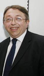 Labour MP Paul Clark has won his appeal against repaying almost £12,000 in House of Commons expenses. - paulclark_s