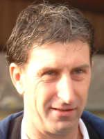 Richard Langley