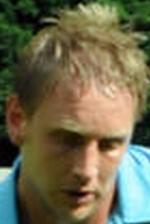 Simon Pettit