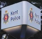 Kent Police