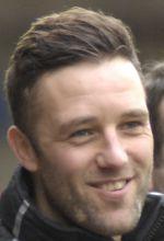 Jay Saunders