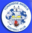 Tonbridge badge
