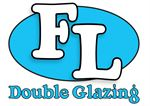 F L Double Glazing