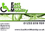 East Kent Mobility
