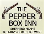 Pepperbox Inn