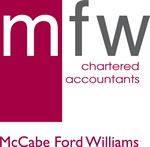 McCabe Ford Williams