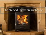 The Wood Stove Warehouse