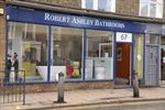 Robert Ashley Bathrooms