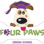 Four Paws Grooming School